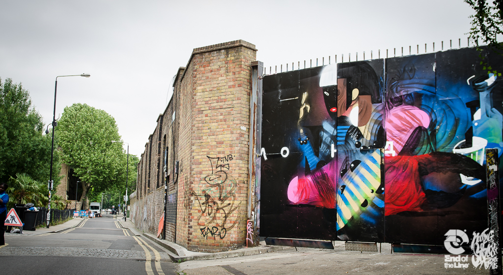 MEETING OF STYLES - London May 28-29th - the vandallist (9)