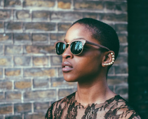 Meet Skepta's Sister Julie Adenuga: The Dynamic Voice of UK
