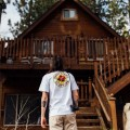 REBEL8 Greets Californian Sun with its Summer Collection - the vandallist (2)