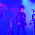 Rare Brought to Light Performance of PRINCE and KENDRICK LAMAR - the vandallist (1)