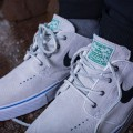Skateboarders have it their way with Nike SB Zoom Stefan Janoski QS - the vandallist (6)