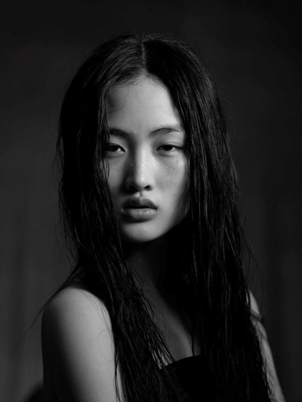 Eurochallenge rencontre femme asiatique