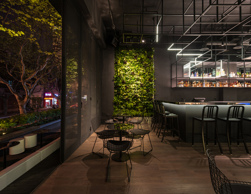 Botanist Lounge in Shanghai - the vandallist (9)