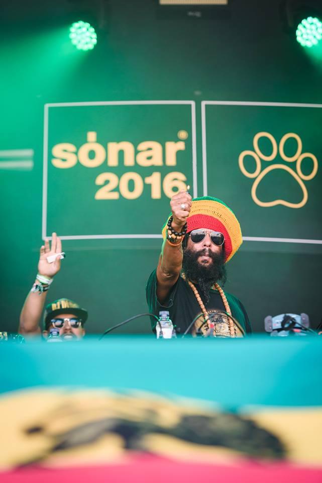 Sonar 2016 Review - the vandallist (22)