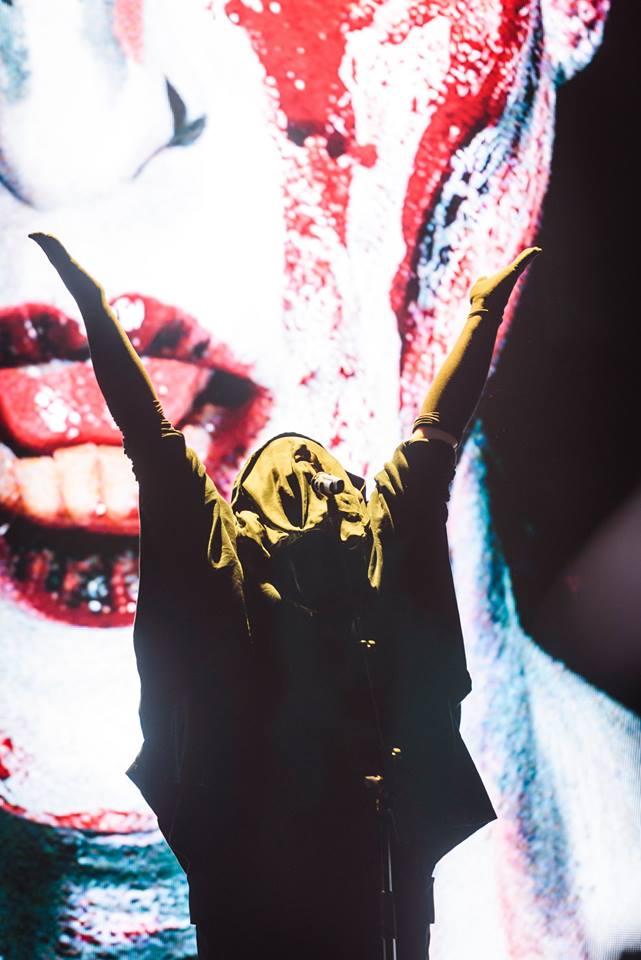 Sonar 2016 Review - the vandallist (23)