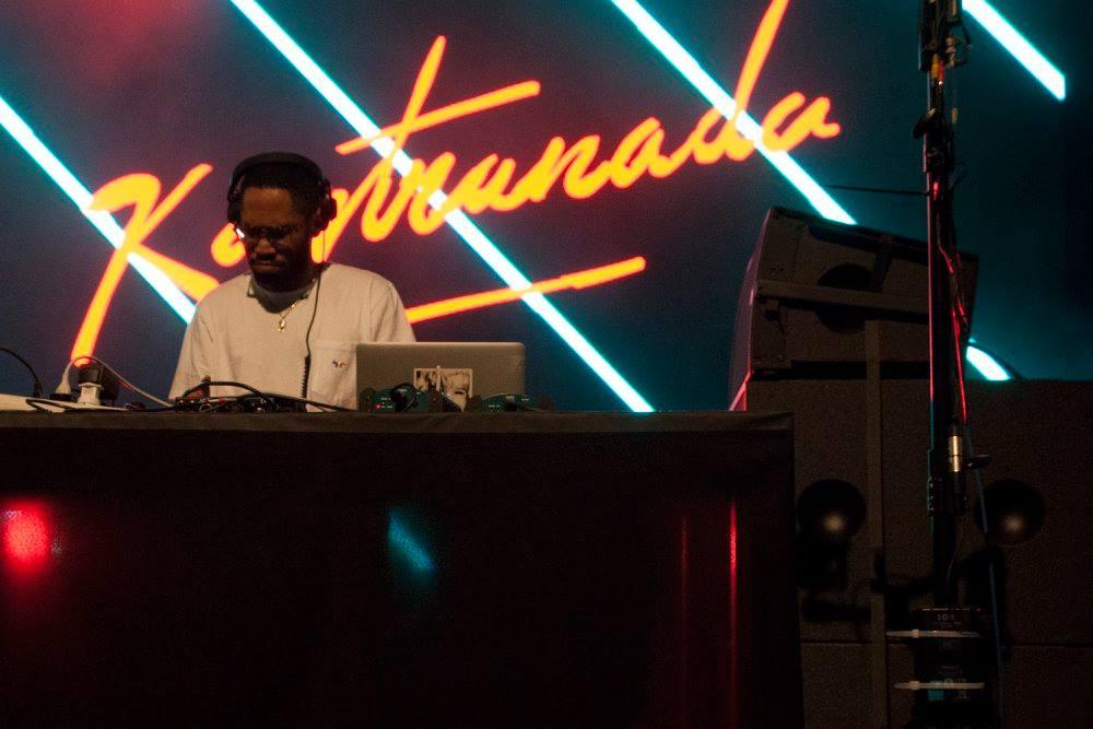 Sonar 2016 Review - the vandallist (50)