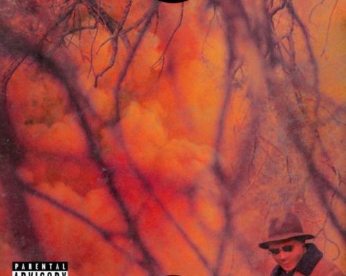 Stream ScHoolboy Q's New Album 'Blank Face'