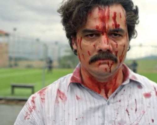 Who killed Pablo? NARCOS – Season 2 is almost here!