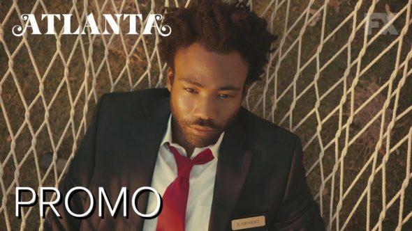 Atlanta Season 1 Trailer - the vandallist (1)