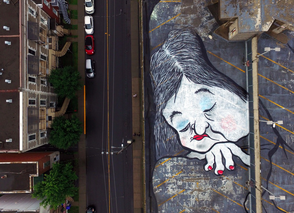 Sleeping giants by Ella & Pitr in Montreal, Canada - the vandallist (4)