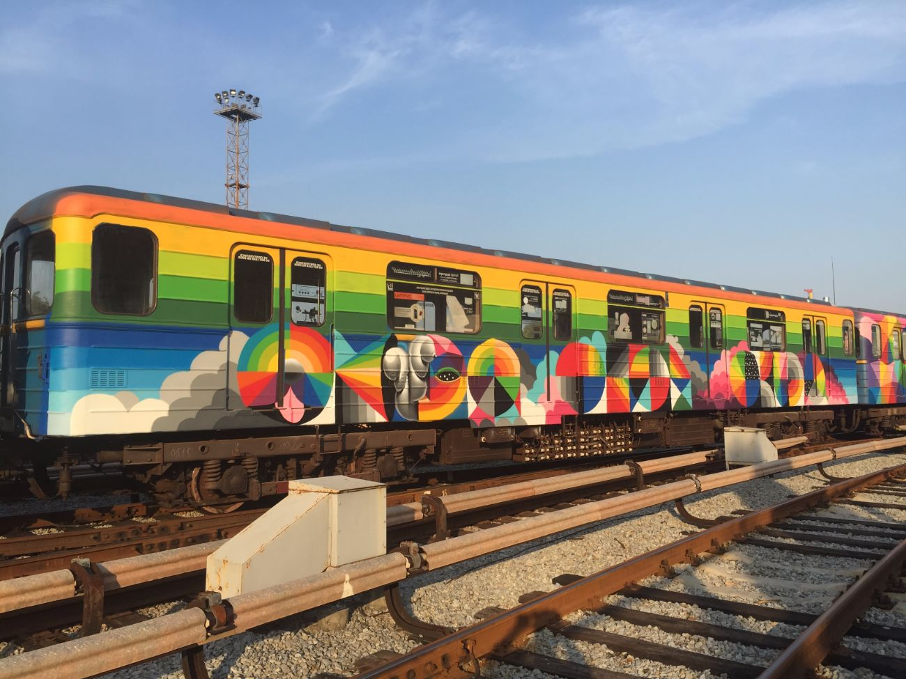 okuda-san-miguels-5-car-train-in-kiev-ukraine-thevandallist-1