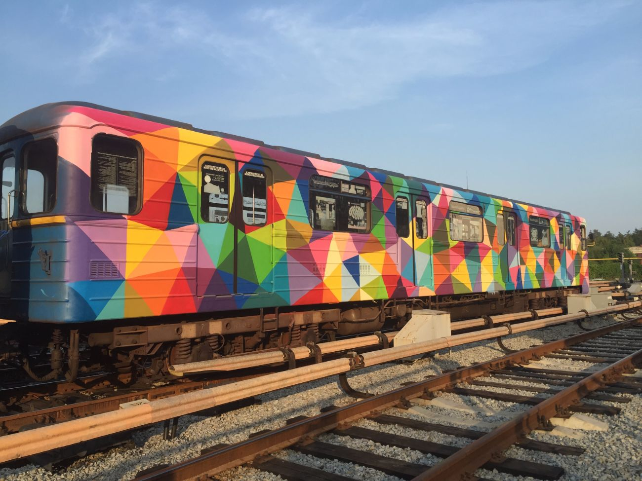 okuda-san-miguels-5-car-train-in-kiev-ukraine-thevandallist-2