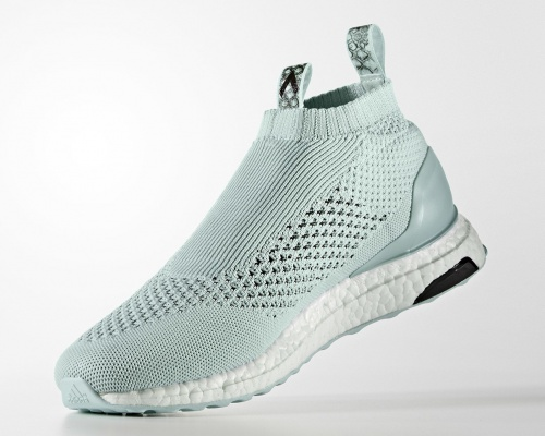 adidas Ace 16+ Pure Control Ultra Boost