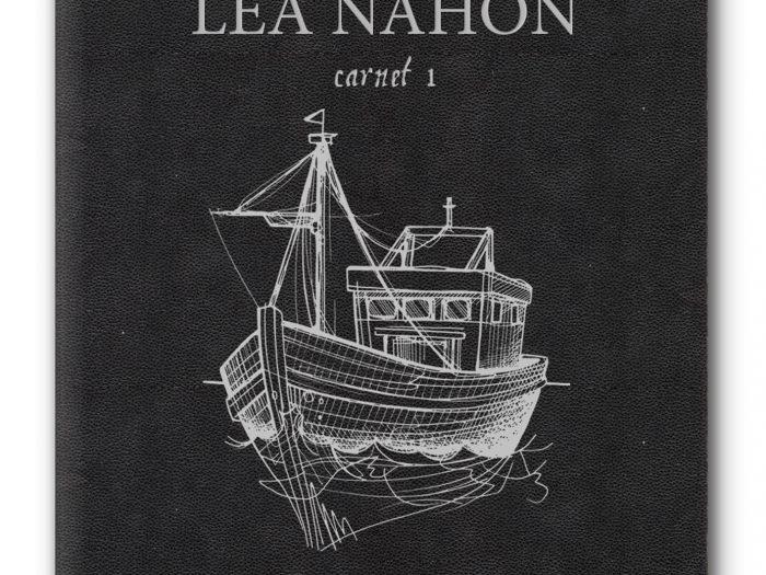 lea-cover
