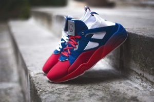 sneakerness-x-puma-blaze-of-glory-sock-paris-patriot-pack-5-misc_gallery_medium_retina