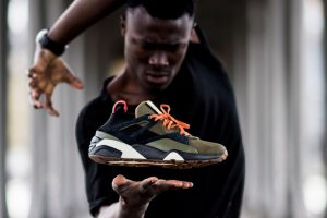 sneakerness-x-puma-blaze-of-glory-sock-paris-patriot-pack-misc_gallery_medium_retina