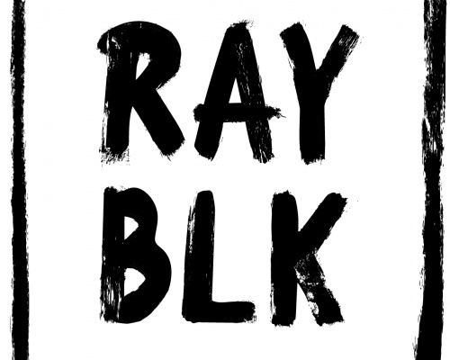 RAY BLK releases mini-album DURT