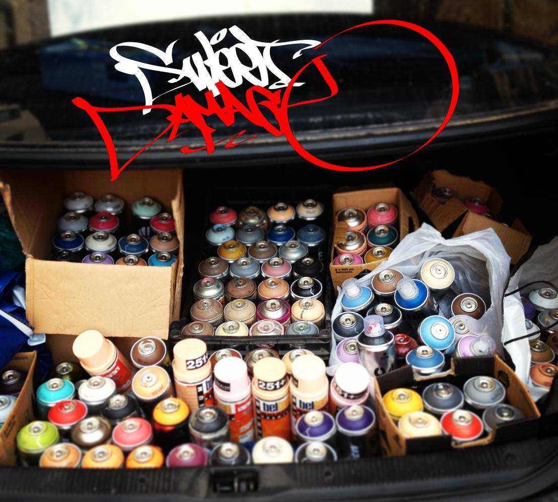 the-vandallist-influencers-cage-sweet-damage-crew-6
