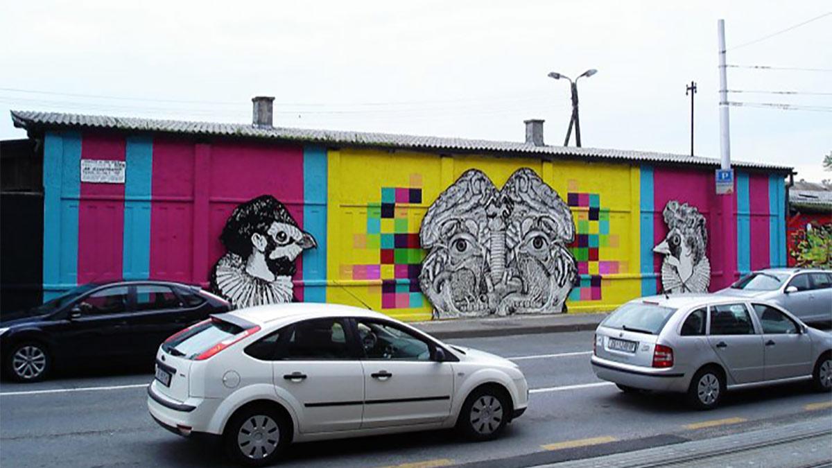 oko-john-croat-and-oko-branimirova-graffiti-hall-of-fame-photo-by-oko