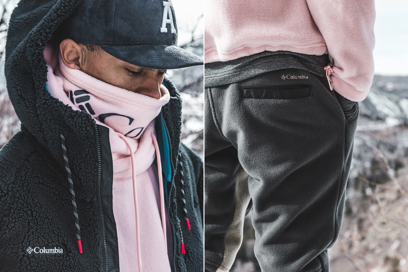 KITH Aspen & its Expansive Collaborative Five-Year Anniversary Collection
