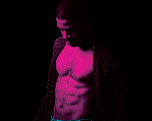 "Kid Cudi Drops ""Baptized In Fire"" & Album Release Date"