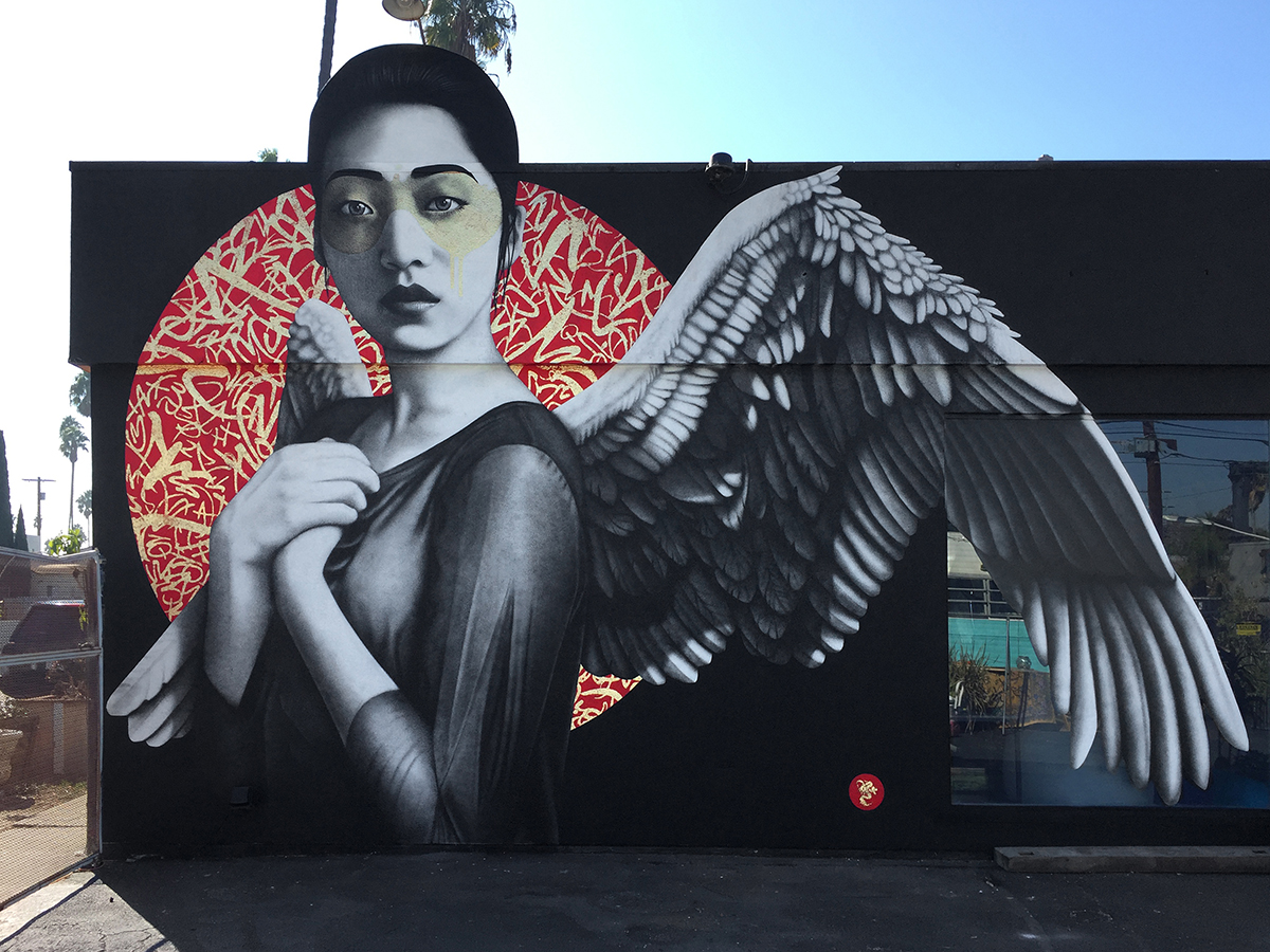 fin-dacs-latest-piece-resurrection-of-angels-in-l-a-the-vandallist-3