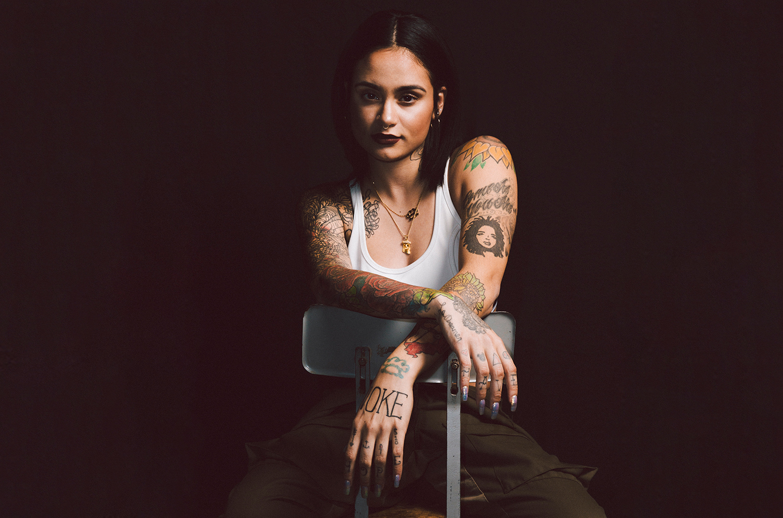 kehlani-ft-little-simz-table-music-video-the-vandallist-2