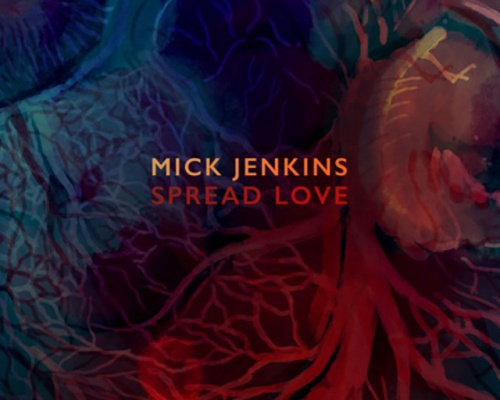 "Mick Jenkins ""Spread Love"" Music Video"