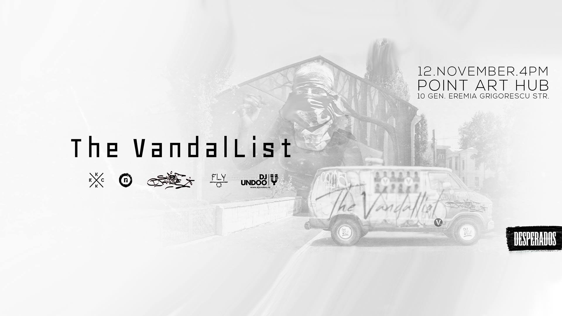 the-vandallist-at-point-review-19