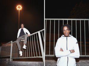adidas-athletics-zne-collection-5-1075x800