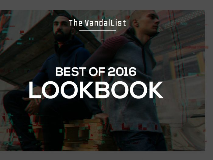 best-of-lookbook-2016-cover