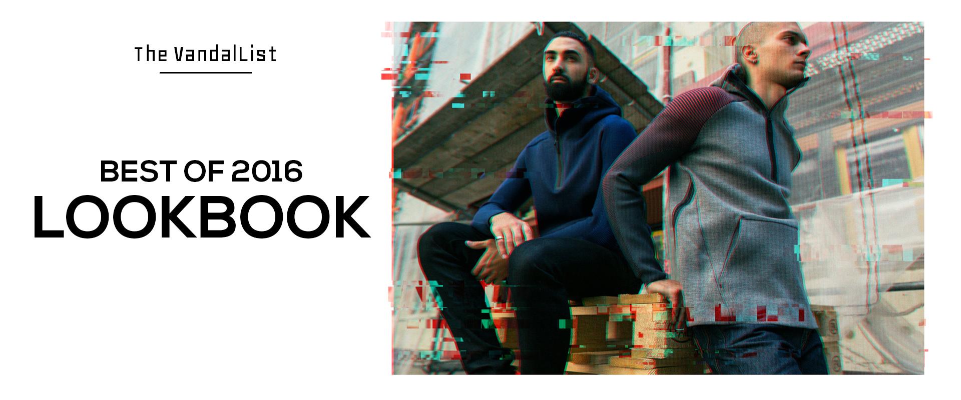 best-of-lookbook-2016