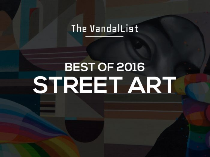 best-of-street-art-2016