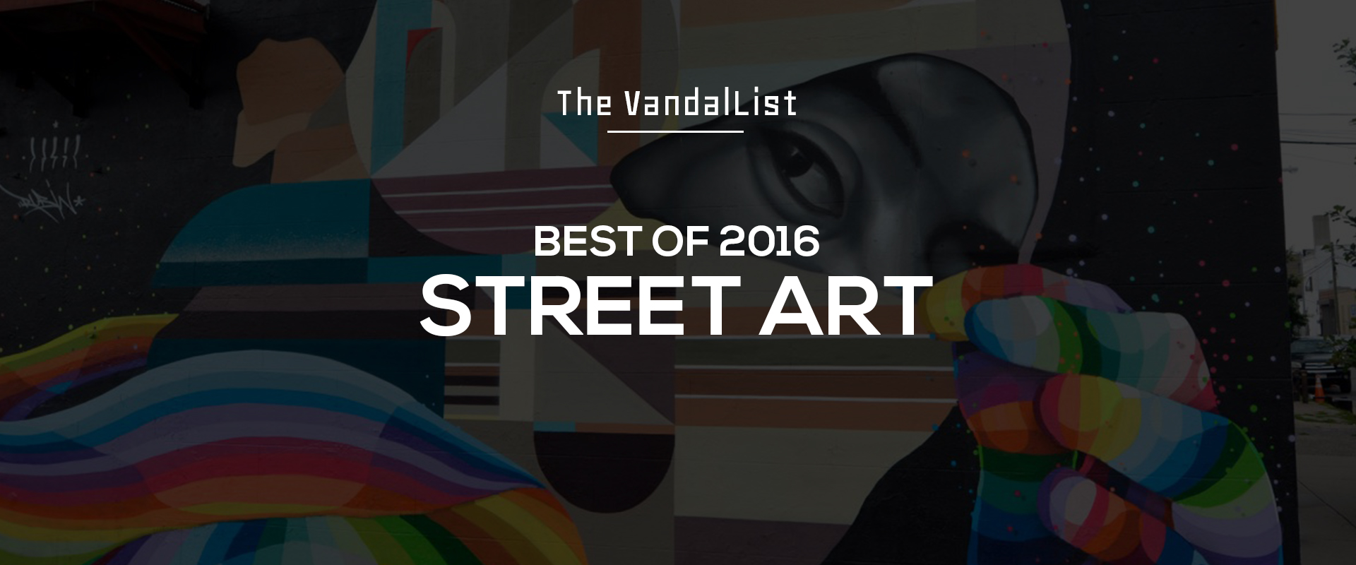 best-of-street-art-2016