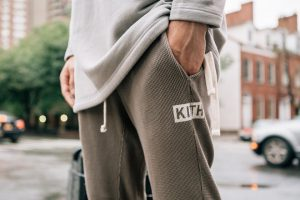 kith-fall-16-delivery-one-lookbook-09-960x640