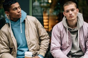 kith-fall-16-delivery-one-lookbook-11-960x640