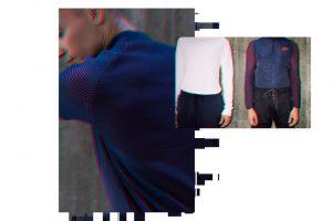 nike-tech-pack-editorial-shoot-02-960x640