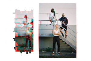 nike-tech-pack-editorial-shoot-10-960x640