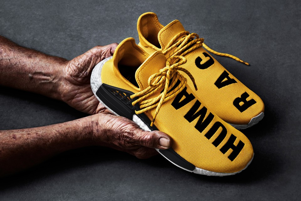 pharrell-adidas-human-race-sneakers-011-960x640