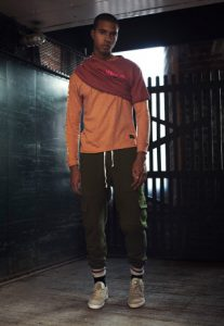 raised-by-wolves-fw16-lookbook-08-317x460
