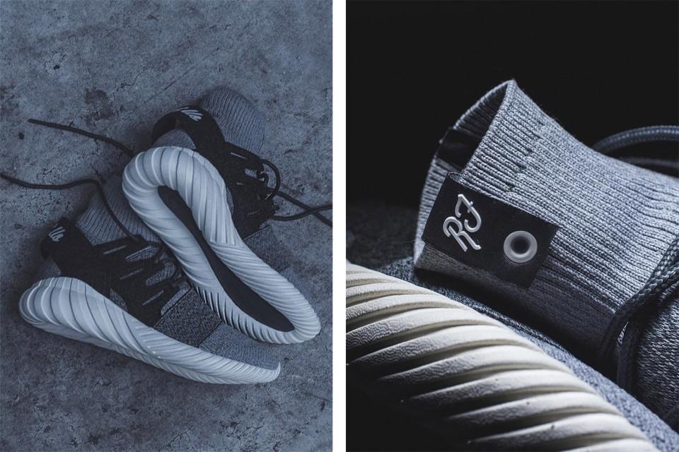 ronnie-fieg-kith-adidas-tubular-doom-teaser-01-960x640