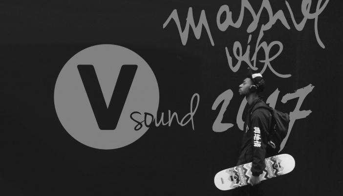 VSound of 2017