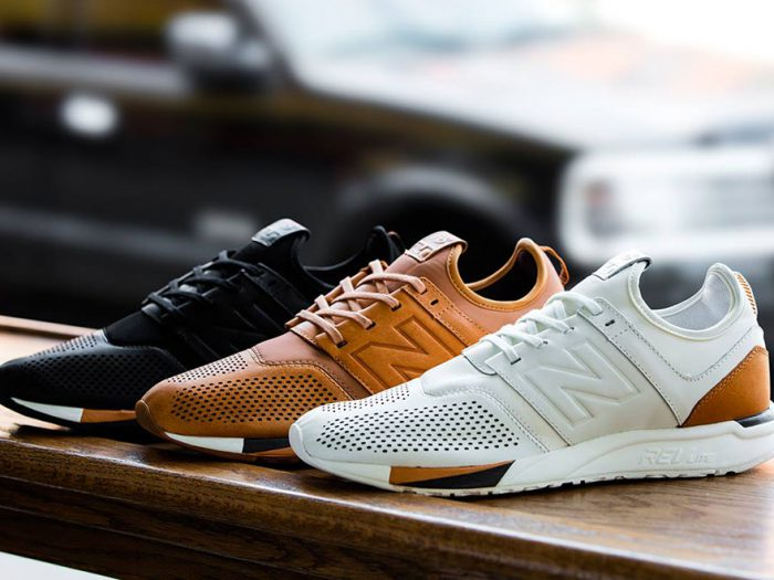 new-balance-247-luxe-release-reminder