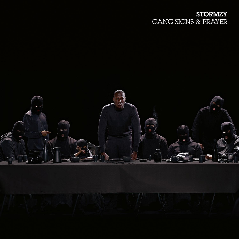 stormzy-album-cover