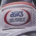 Ronnie Fieg Teases ASICS GEL Diablo Collaboration