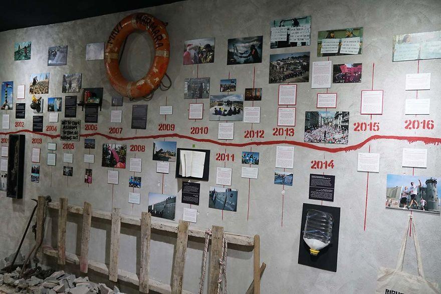 banksy-walled-off-hotel-bethlehem-palestine-34-58bd3a04cdab3__880