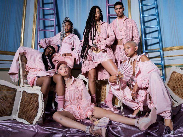 fenty-puma-ss17-campaign-pink