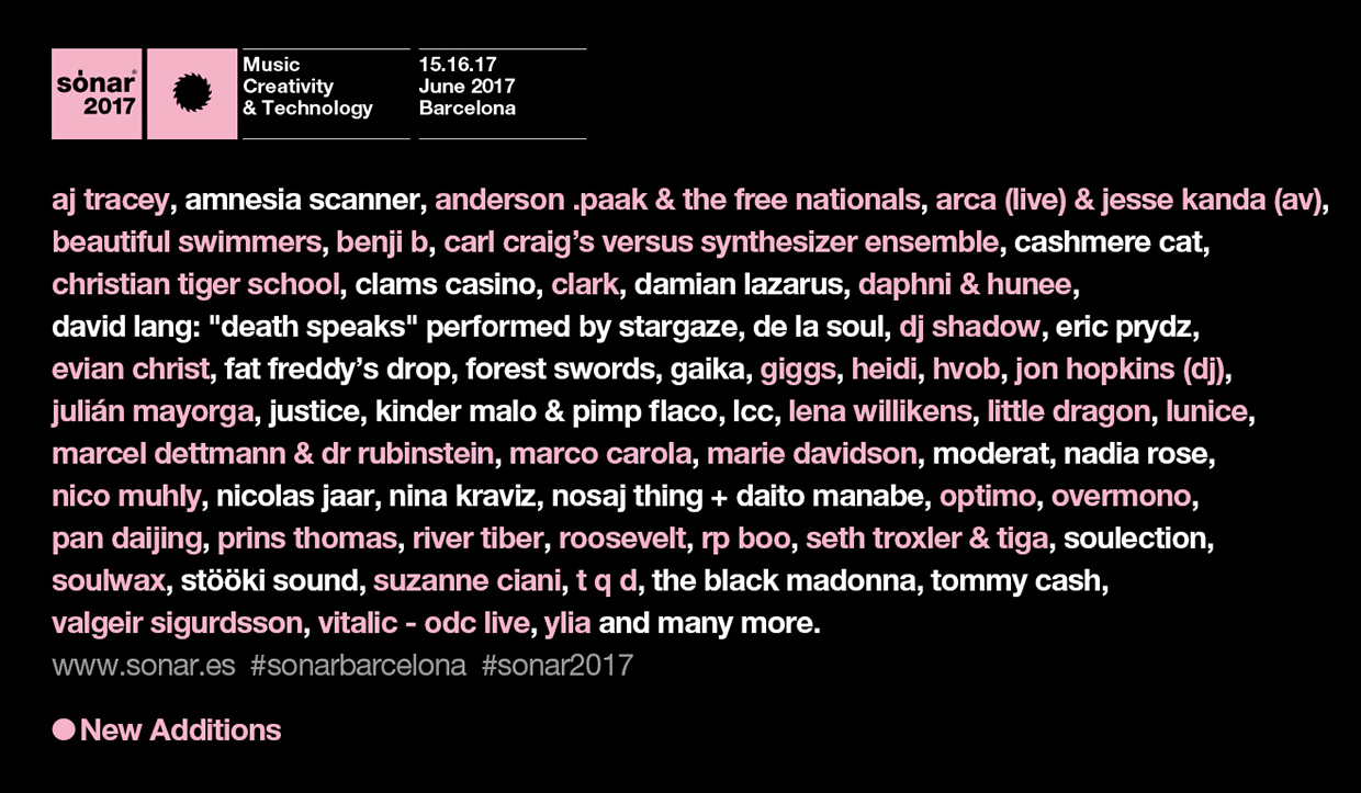 sonar-2017-lineup-additions-billboard-embed