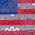rp_Joey-Badass-All-Amerikkkan-Badass-album-cover-art.jpg