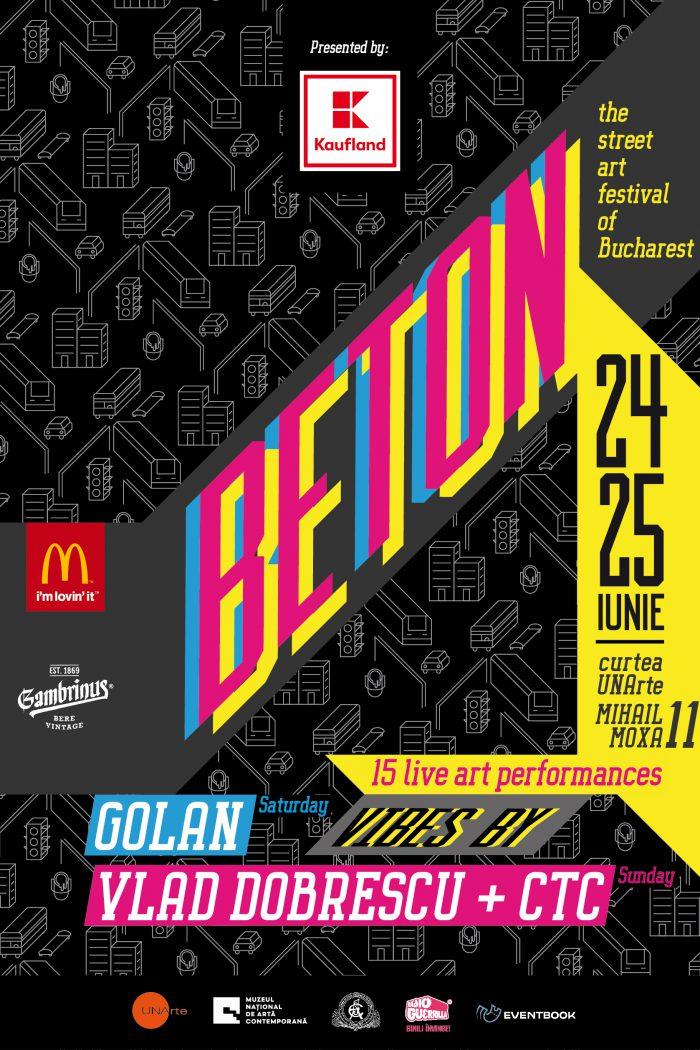 Afis_Beton_Sigle_lineup-01